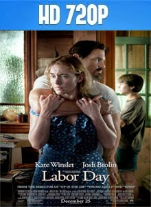 Labor Day 720p Español Latino 2013