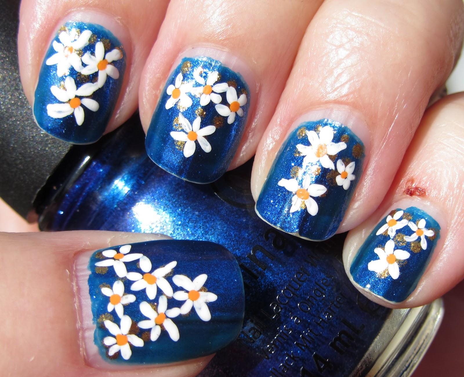 http://2.bp.blogspot.com/-6MBRJ1ERX3I/T6eH0m2c6ZI/AAAAAAAACyc/Kbxn8DQp2Kk/s1600/lasting_manicure.01.JPG