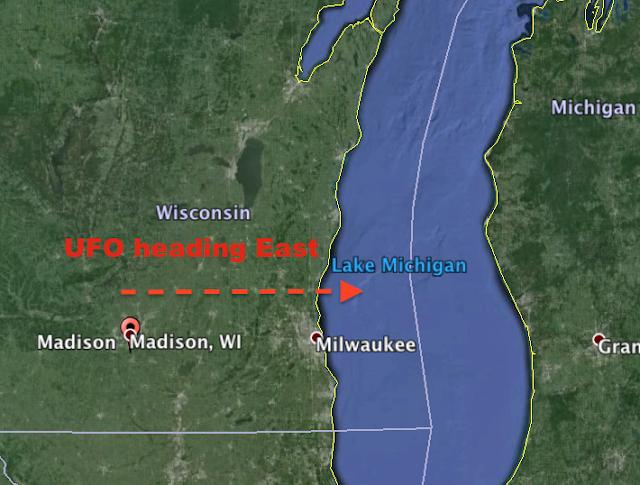 UFO News ~ UFO Recorded Over Madison, Wisconsin and MORE UFO%252C%2BUFOs%252C%2Begyptian%252C%2Bsightings%252C%2BKylo%252C%2BBB8%252C%2BForce%2BAwakens%252C%2Barchaeology%252C%2B101%252C%2BEnterprise%252C%2Bastronomy%252C%2Bscience%252C%2BStargate%252C%2BBill%2BGates%252C%2Bnano%252C%2Btech%252C%2Bovni%252C%2Bomni%252C%2Bcalifornia%252C%2BClinton%252C%2BTrump%252C%2Bbeam%252C%2Blight%252C%2Bholy%252C%2Bbible%252C%2BObama%252C%2Balien%252C%2BDOE%252C%2B1113