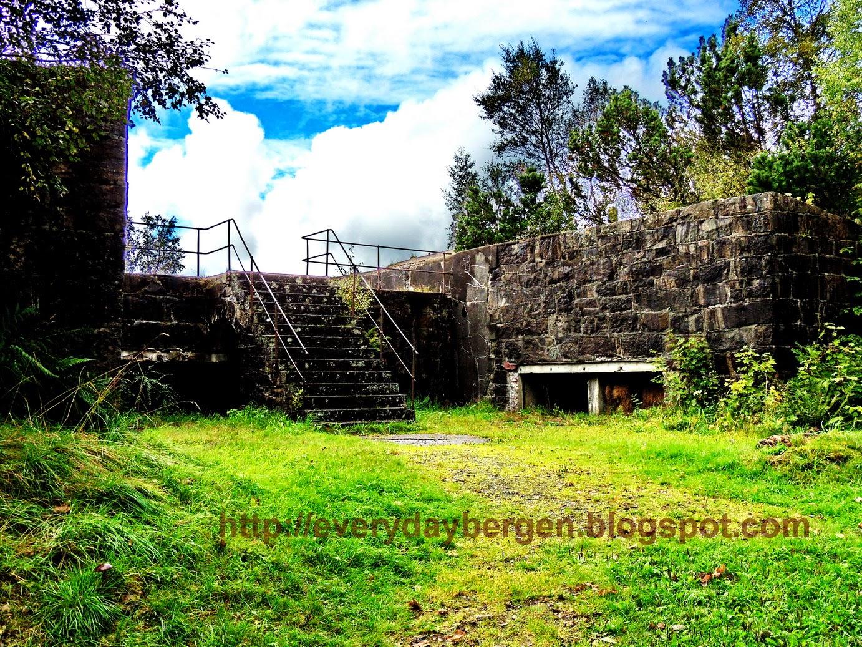 Hellen Fort