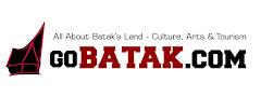 SITUS BERITA BATAK