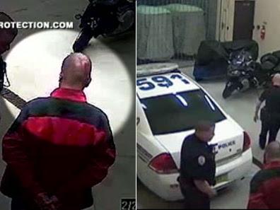 The Trayvon Martin Killing Goes To Trial