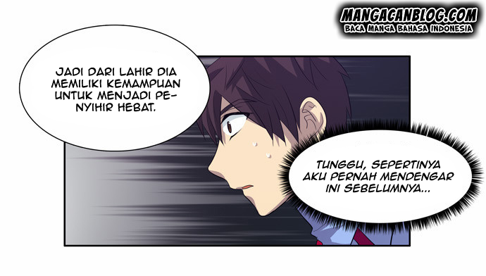 Dilarang COPAS - situs resmi www.mangacanblog.com - Komik the gamer 067 - chapter 67 68 Indonesia the gamer 067 - chapter 67 Terbaru 25|Baca Manga Komik Indonesia|Mangacan