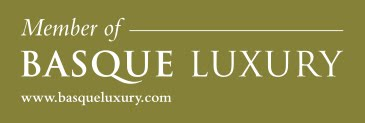 Basque Luxury Member