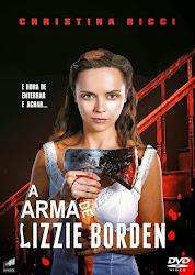 Baixar Filme A Arma de Lizzie Borden (Dual Audio)