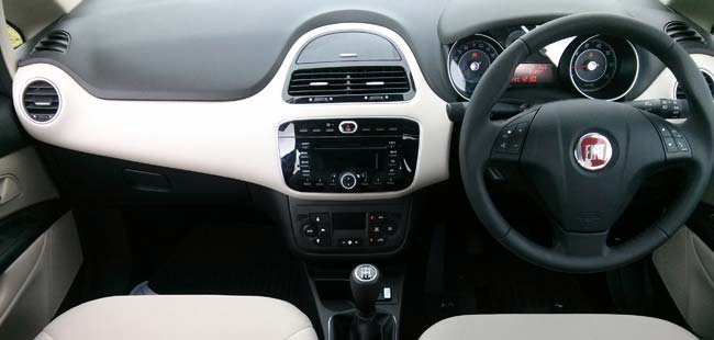 Fiat Punot Evo Launching on August 5th 2014_MyClipta