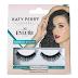 Eyelure x Katy Perry