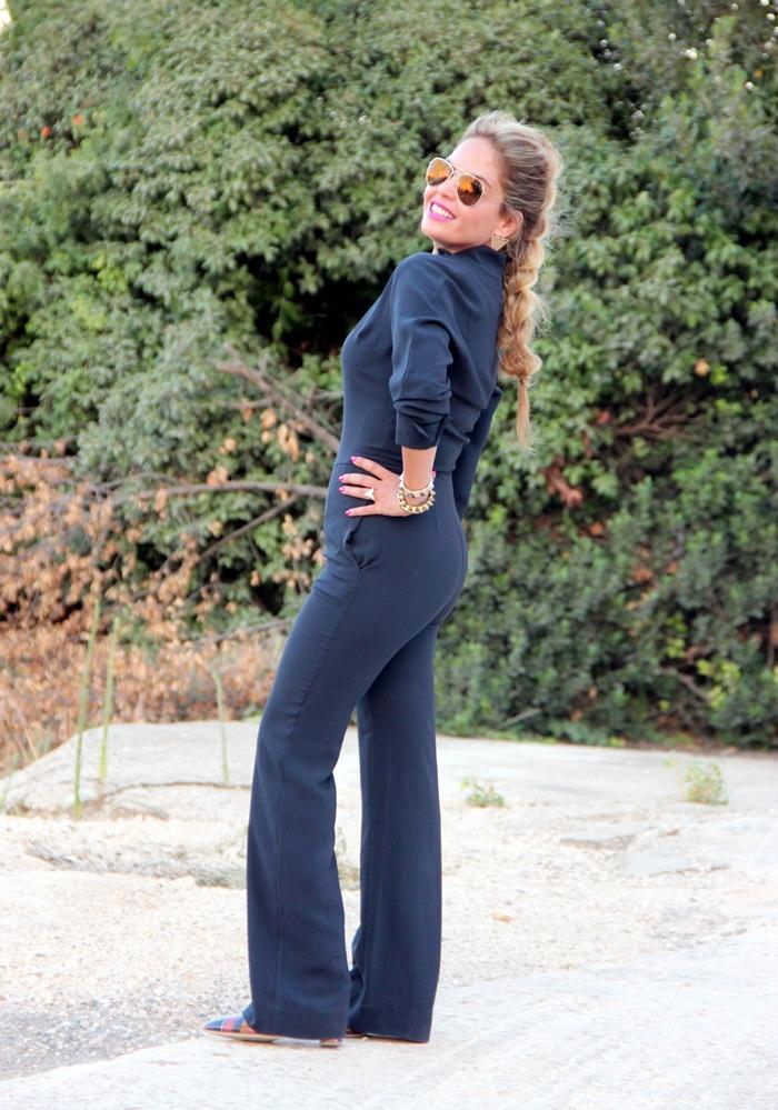 בלוג אופנה Vered'Style - רוצות להופיע במדור מדד המעוף של פאשן פורוורד?