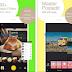 Tải Camera360 cho điện thoại Android mới nhất
