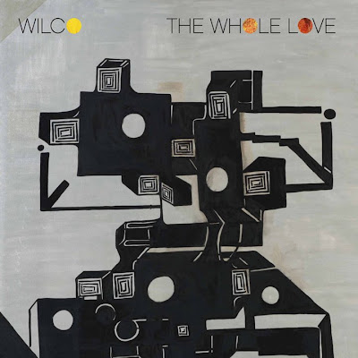 http://2.bp.blogspot.com/-6MHN3vl7MOs/ToikW20w4EI/AAAAAAAAAlg/gdQSzlNKe6E/s400/Wilco+-+thewholelove.jpg
