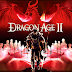 Dragon Age 2 - Full Game