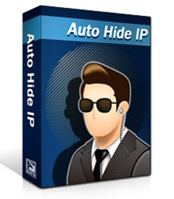 Auto Hide IP 5.3.0.6 With Crack