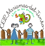 Éste es un blog del CEIP Marismas del Tinto en San Juan del Puerto. Huelva.