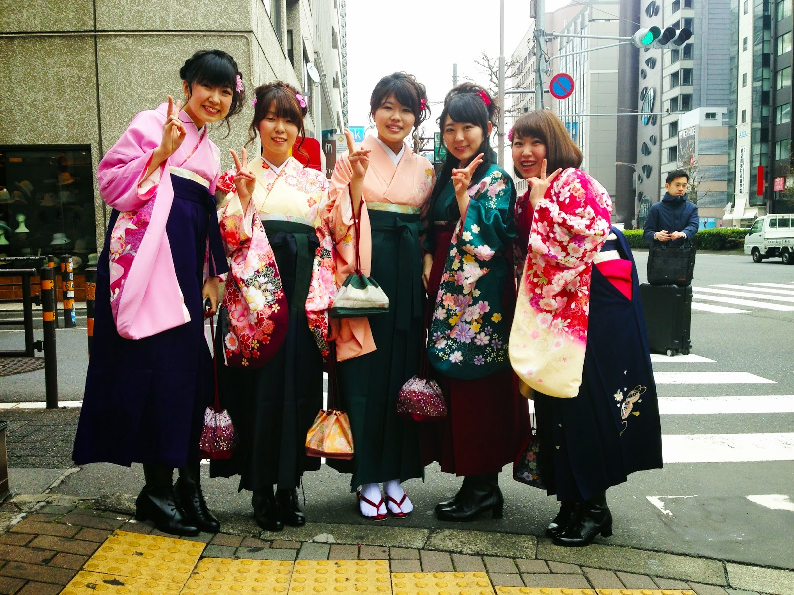 Image result for graduation in japan