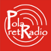 Radio Polonesa en esperanto