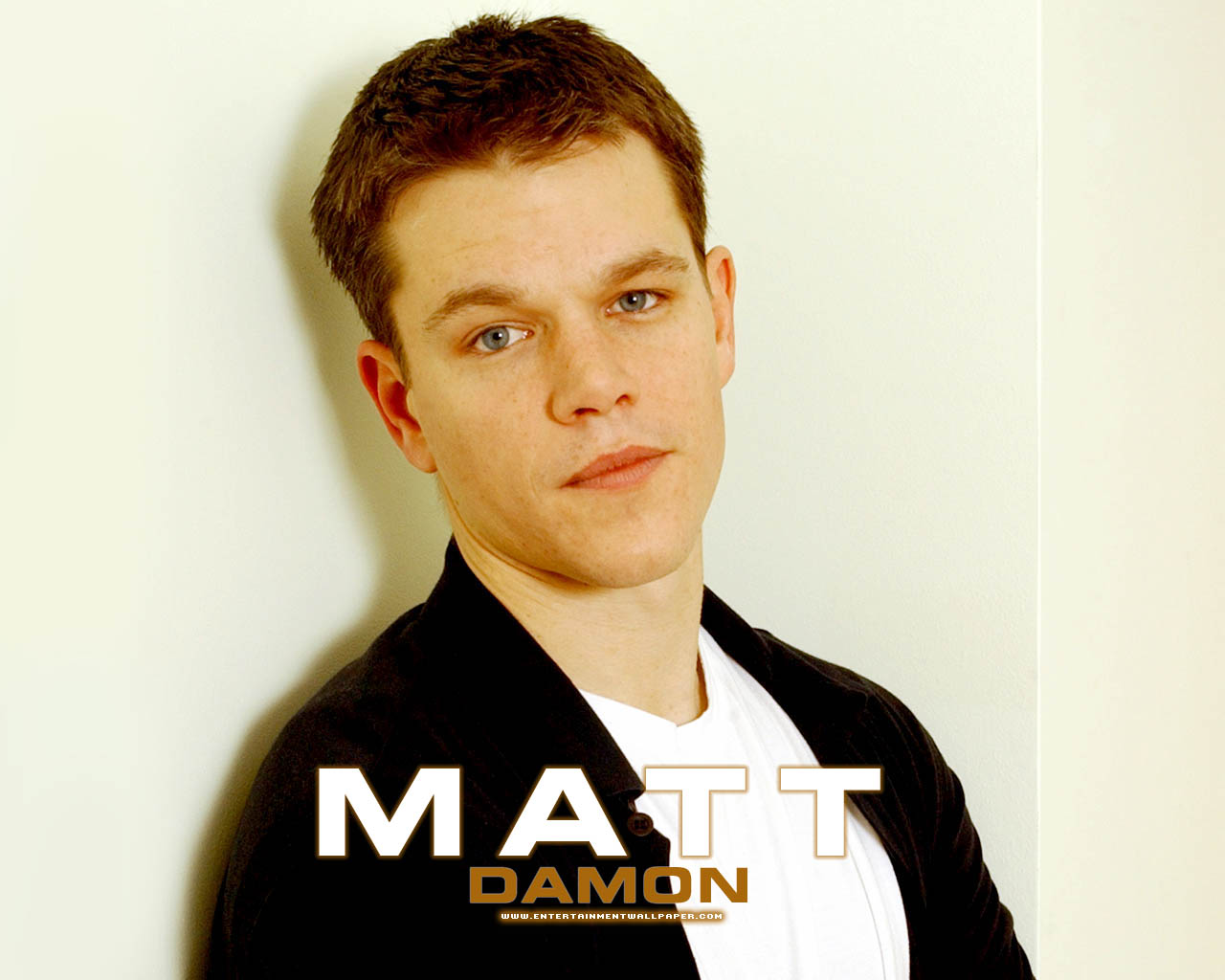 http://2.bp.blogspot.com/-6MOCc0LHqlM/Ta2BlhrywFI/AAAAAAAAAK4/bB3Ls4NpM38/s1600/Matt+Damon.jpg