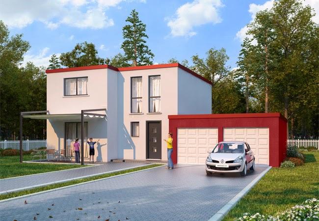 Embaucher un entrepreneur pour am liorer votre nouvelle maison for Entrepreneur maison