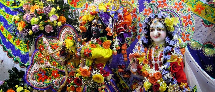 Alachua (FL) United States  city pictures gallery : ISKCON Temple Alachua, Florida, USA |Worldwide Temples | List Of World ...