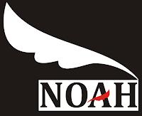 Download Noah Jika Engkau Image