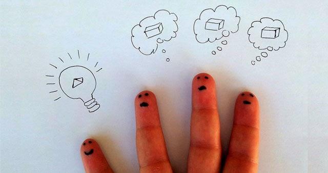 Entender el proceso de la innovación