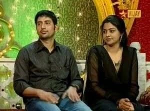 Namma Veettu Kalyanam 23-08-2014 – Vijay Tv  Marrage Videos,DD Marrage,Deva Dharshini Vijay Tv Anchor Marrage Video,Album,Wedding,Reception Video