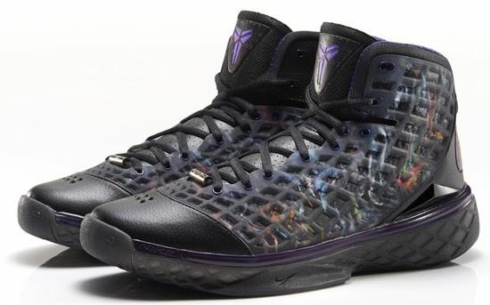 Nike Precision III 9 1