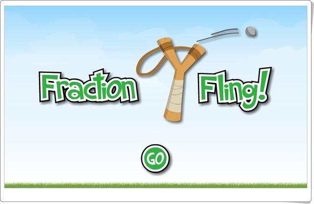 http://www.abcya.com/fraction_fling.htm
