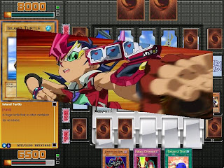 Yu Gi Oh!+ZEXAL+Power+of+Chaos+ +Yuma+the+Challenge 03 Free Download Yu Gi Oh! ZEXAL Power of Chaos   Yuma the Challenge PC Game MOD