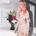 "Watch a sneak peak of Nicki Minaj's ""The Night Is Still Young"" video"