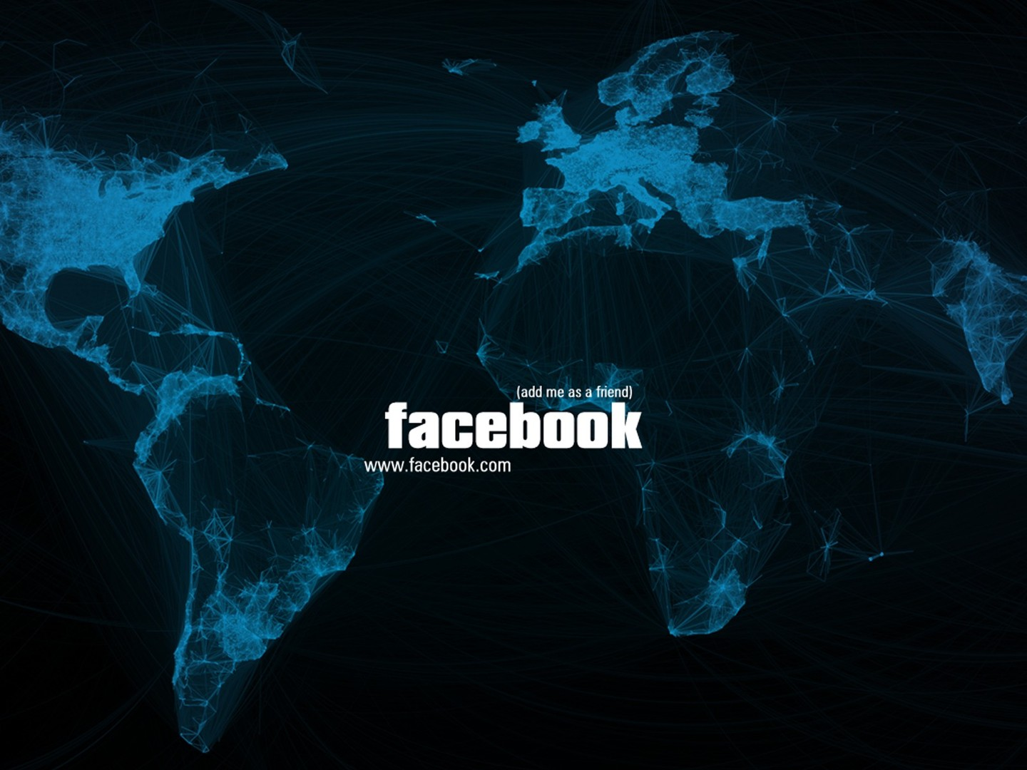HD Wallpapers Pics: Facebook Background Wallpapers