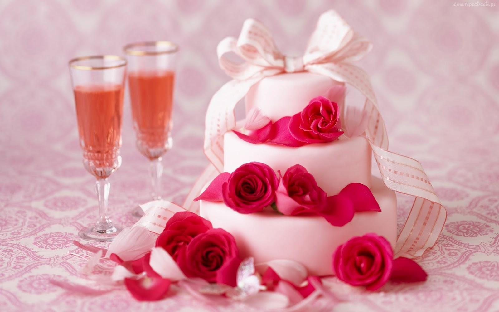 ślubne zaproszenia