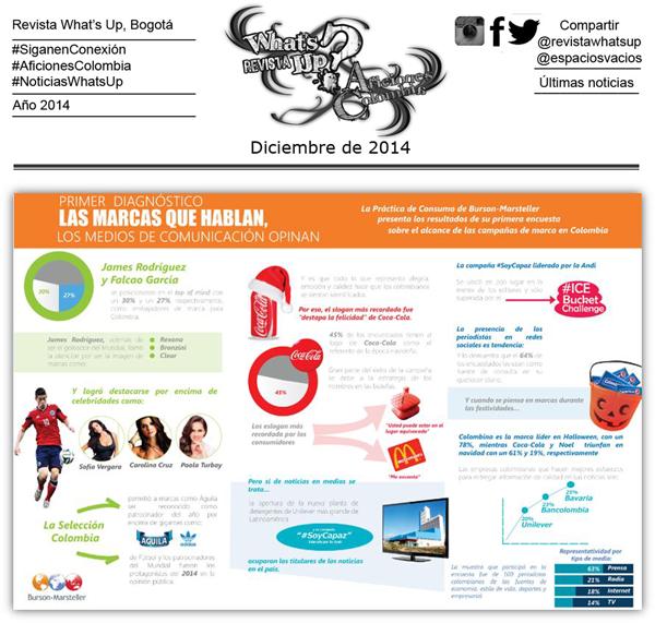 Infografía-Sondeo- periodistas-innovación-empresarial-clave-generar-noticias-marca