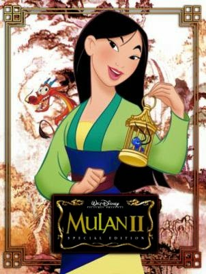 Mulan-2-Disney-Watch-Full-Movie-Free