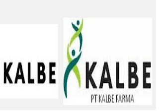 Lowongan Kerja BUMN PT Kalbe Farma Tbk