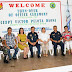 Castillo is new Catanduanes police chief
