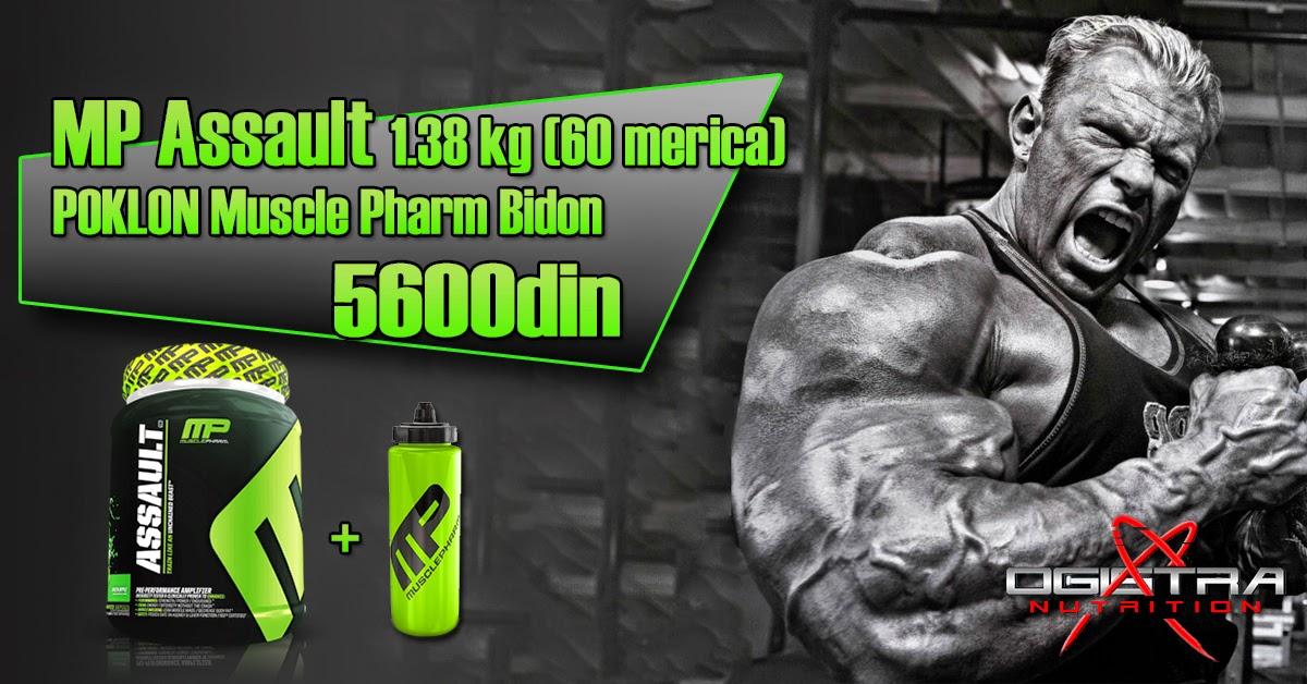 najbolji steroidi za definiciju