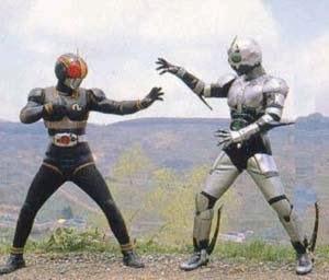 [Comentários] Kamen Rider - S.H.Figuarts - Página 3 Black+Kamen+Rider+28