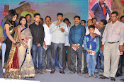 Present Love Movie Audio Release photos-thumbnail-11