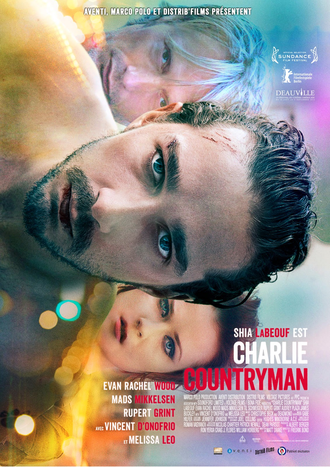 http://fuckingcinephiles.blogspot.fr/2014/05/critique-charlie-countryman.html