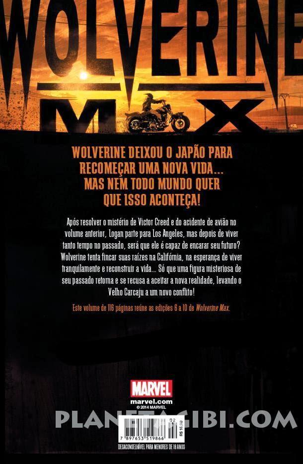 Checklist Marvel/Panini (Julho/2019 - pág.08) WOLVERINE+MAX+VOL2v
