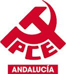 PCA - Cádiz