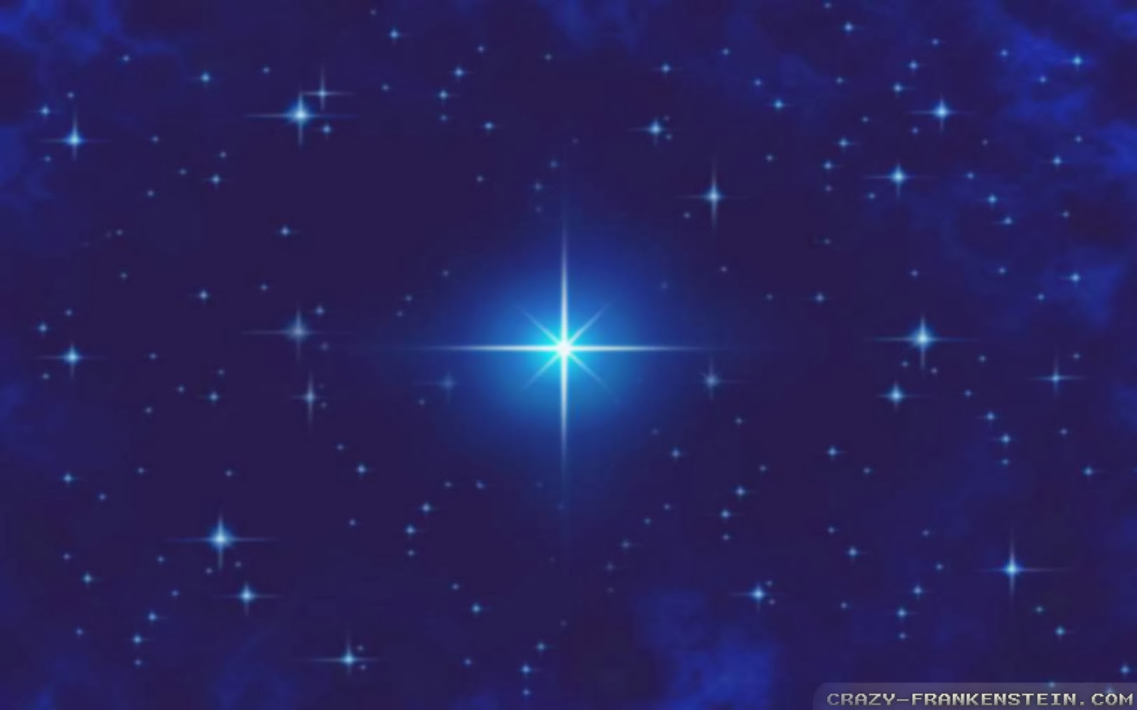 suzette says christmas star a poem