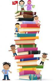 Βιβλία που έχω διαβάσει