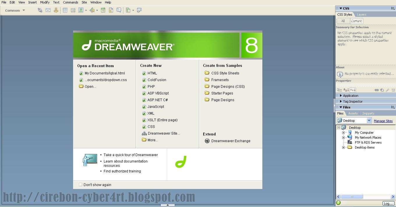 ... .blogspot.com/2012/09/free-download-macromedia-dreamweaver-8.html