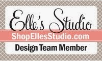 Elle's Studio Design Team Jan-Dec2014