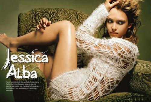 Jessica-Alba-Covers-Jack-Magazine-April-2012
