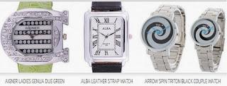 belanja jam tangan murah berkualitas