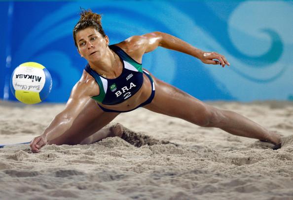 hot-beach-volleyball
