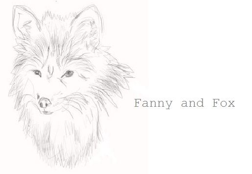 Fanny &amp; Fox