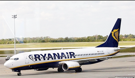 RyanAir vs eDreams continuan los conflictos